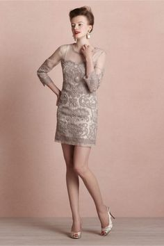 Showered with love {what to wear to your bridal shower} on http://www.engagedandinspired.com