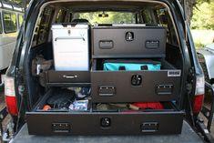 Subaru Xv Crosstrek Cargo Area Measurements And Dimensions My Stuff Pinterest Subaru And