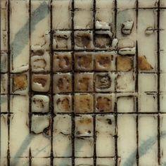 Encaustic Art www.nancycrawfordartist.com
