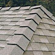 1000 Images About Shingle Reviews On Pinterest