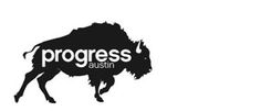 Progress Coffee, an Austin institution that hosts last-minute unpublicized shows of everyone from Jason Mraz to former Fleet Foxes' drummer/singer J.