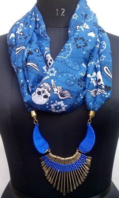Jewelry Scarves,limited stocks,whatsapp on 8802389214 or call   8376992132..