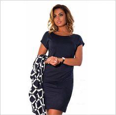 17dc56ddbc5 Yojoceli Striped button sexy casual summer strap dress Long boho beach  pockets women sundress vestidos Elegant daily dess female