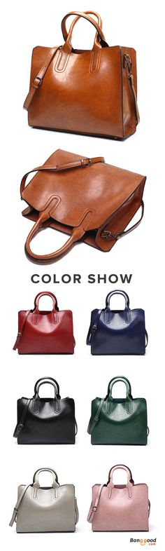 US$35.78+Free shipping. Women Bags, Evening Bag, Tote Bag, Handbag, Crossbody Bag, PU Leather, Color: Purple, Dark, Red, Brown, Black. Shop now~