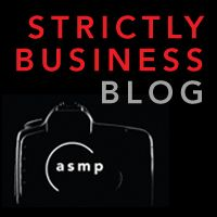 Strictly Business blog- good info from a panel of contributors, including yours truly