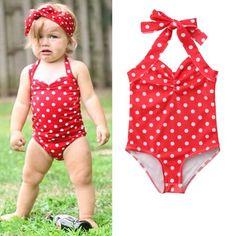 Toddler Baby Boy Two-Piece Swimsuit Set Kid Owl Swimwear Sun Protective Sunsuit
