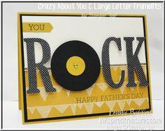 InkspiredTreasures.com » Blog Archive » Saturday Blog Hop – Alphabet Cards