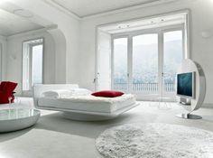 Schlafzimmer Farben Schlafzimmer Einrichten Schlafzimmer Ideen
