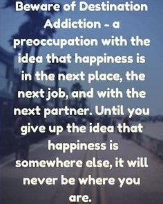 #happiness