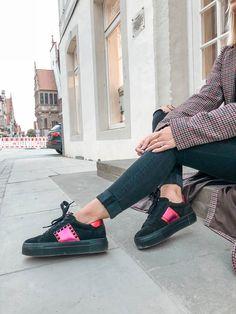 Top Trends Sneaker für Damen 2019 online kaufen |