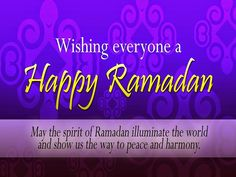 Lovely Ramadan Ramzan Wishes Quotes, Wallpapers HD. On this Ramadan, you would need to wish Ramadan Greeting Messages to your companion and crew. Ramadan Mubarak Wallpapers, Happy Ramadan Mubarak, Ramadan Greetings, Ramzan Wishes Images, Ramadan Wishes In Arabic, Ramadan Images, Eid Prayer, Images Wallpaper, Welcome Quotes