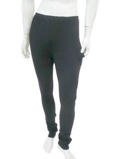 man clothing pants...