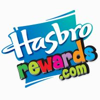 Hasbro Rewards