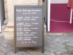 L'enogastronomia di Bologna rappresentata dalla birra artigianale di BirrainBo: ecco le birre