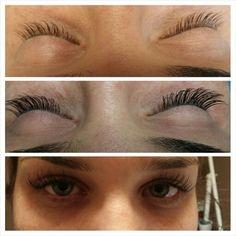 Minkys Eyelash Extensions Tile | Products I Love | Pinterest ...