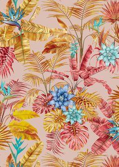 Melville - Lunelli Textil | www.lunelli.com.br