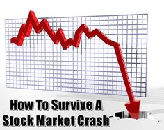 The 71 best Wake Up- Is the Economy about to Collapse  images on ... a8800a89466