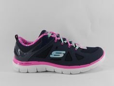 Exterior: Texteis Interior: Texteis Sola: Outros Materiais Sketchers, Exterior, Sneakers, Shoes, Fashion, Woman, Tennis Sneakers, Slippers, Shoes Outlet