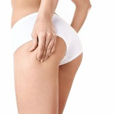 Exercises to Help Reduce Cellulite – The 101 on Cellulite