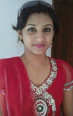 Desi chennai mnc girl self shot her stripping naked 2