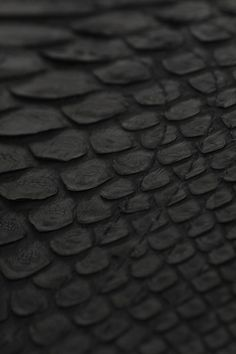 black Anything that has the texture of of animal skin such as cowhair, crocodile, python etc. Malbec, Dark Matter, Colour Board, Happy Colors, Texture Art, Visual Texture, Shades Of Black, Color Negra, Black Is Beautiful
