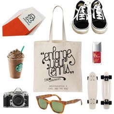 """surf"" by ceciiiiileb on Polyvore"