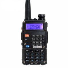 Ham Radio Equipment, Two Way Radio, Walkie Talkie, Band, Electronics, Type, Products, Sash
