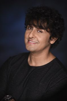 Never made any film for myself: Sonu Nigam - BDC TV Watercolor Landscape, Landscape Paintings, Lord Rama Images, Sonu Nigam, Neha Kakkar, Acting Skills, Famous Singers, Indian Celebrities, Good Music