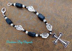 Crystal Cowgirl Necklace A BuckarooBay.com Original Buckaroo Bay Cowgirl Jewelry & Western Accessories