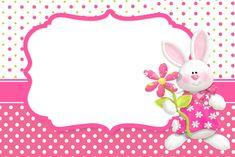 http://fazendoanossafesta.com.br/2014/02/pascoa-para-meninas-kit-completo-digital-com-molduras-para-convites-rotulos-para-guloseimas-lembrancinhas-e-imagens.html/