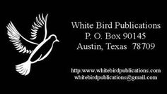 Business Card Austin Address 8-19-15