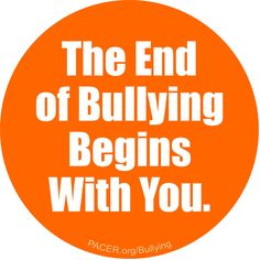 1000+ images about I hate bullying;( on Pinterest | Stop ...