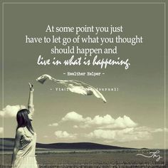 At some point you just have to let go - http://themindsjournal.com/at-some-point-you-just-have-to-let-go/