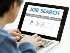 Top 15 Best or Very Popular Job Websites in 2016