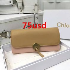 7d17e1bb46d0 Chloe Faye smooth suede leather shoulder bag 3P0809 size:19x9x3cm 0280C8  whatsapp:+8615503787453