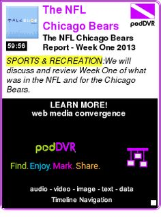 Jerseys NFL Cheap - 1000+ ideas about Chicago Bears Radio on Pinterest