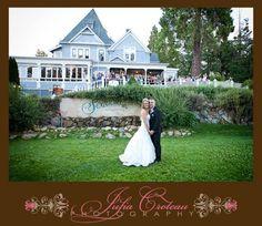www.juliacroteauphotography.com
