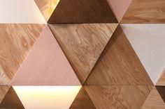 prokk-wall-surfaces-2