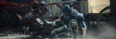 Csak ősszel jön az első Dark Souls 3 DLC | Hírblock | Game Channel