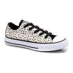 53cc3491c6a9a 83 Top shoes for my boys  jaime edgar  images