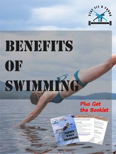 Reasons why you should take up swimming if you already have not. The effects of swimming on the body - Swimming benefits. Staying safe in a pool or beach. Weight Loss Goals, Fast Weight Loss, Weight Loss Program, Lose Weight Naturally, Ways To Lose Weight, Swimming Benefits, Lose 20 Pounds, Boost Metabolism, Get Healthy