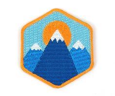 Three Mountain