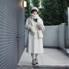 ドロップスナップ!Shiori Takesue,たけすえ・しおり,ZARA,ザラ,i_nou,TOGA, NON TOKYO,cableami
