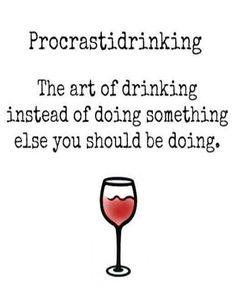 Wine drinks, wine humor quotes, funny wine sayings, wine funnies, funny . Wein Parties, Wine Meme, Wine Funnies, Wine Signs, Bar Signs, Wine Wednesday, In Vino Veritas, Wine Making, Wine Drinks