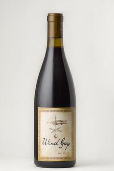 Wind Gap Syrah Will Lyons on Wine: California Dreamin' - WSJ.com