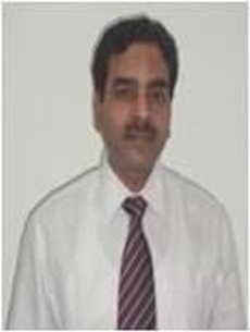 Subhash Agal, Gastroenterologist specialist in Andheri West, Mumbai https://www.helpingdoc.com/gastroenterologist-in-mumbai