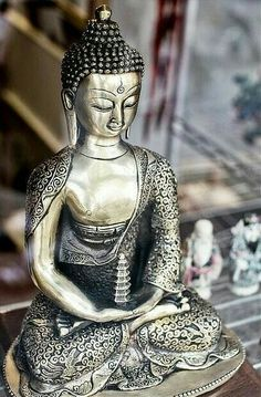 Zen ⅅℰℂᎾℛ °˚ - Pinterest: Crackpot Baby