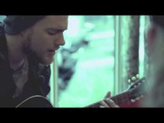 "ASGEIR ""Going Home"" - One of my latest discoveries."