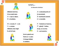 Alphabet Worksheets, Preschool Worksheets, Finishing School, My Boys, Abs, Songs, Activities, Learning, Autumn