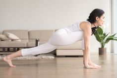 Two trainers explain the answer to what is PiYo—the heart-racing toning workout that's a combination of Pilates and yoga. Easy Yoga Poses, Yoga Poses For Beginners, Poses Yoga Faciles, Never Too Late, Yoga For Seniors, Yoga For Flexibility, Increase Flexibility, Prenatal Yoga, Free Yoga
